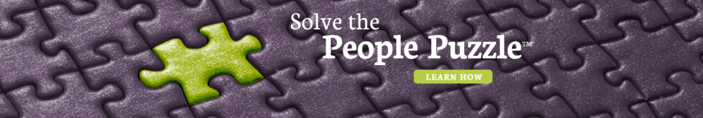 Denver Recruiting Firm Solves the People Puzzle