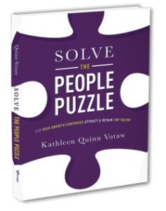 people-puzzle-book-3d-250x316
